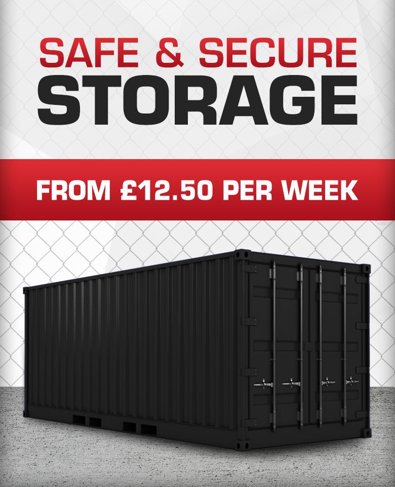 storage-in-leeds-image