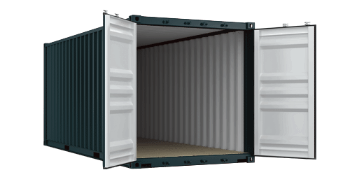 self-storage-leeds-container-20-ft