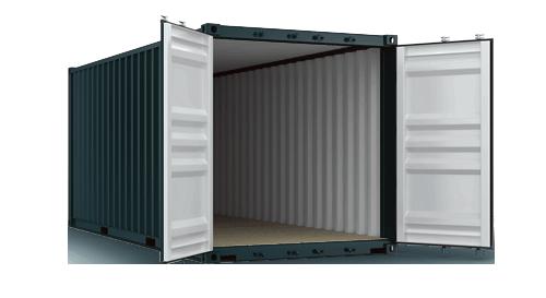 self-storage-leeds-container-20-ft